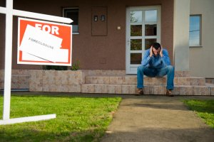 Are you facing foreclosure,considering bankruptcy?