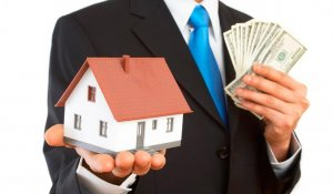 A real estate investor can help you avoid foreclosure.