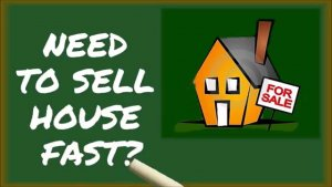 sell your house fast in jonesboro, Tips For Selling Your Jonesboro House Fast