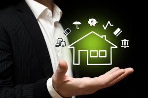 sell your house fast to a real estate investor
