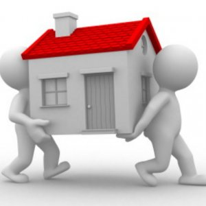 We Buy Houses Cash, Sell Your house fast due to relocation