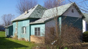 foreclosure property listing in Long Island