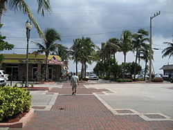 We Buy Houses Lauderdale-by-the-Sea
