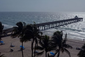 We Buy Houses Deerfield Beach