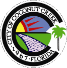 We- Buy- Houses- Coconut- Creek