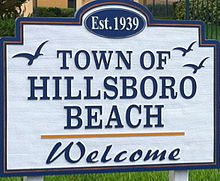 We Buy Houses Hillsboro Beach