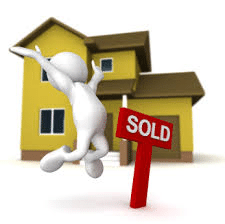 sell-your-house-fast-broward-county