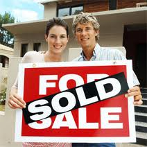 We Buy Houses Abington