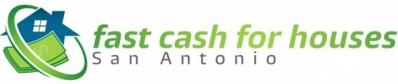 Fast Cash For Houses San Antonio logo