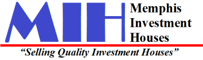 Memphis Investment Houses logo