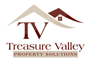 Treasure Valley Property Solutions