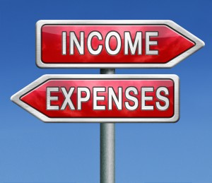 Investing in real estate? You need to know about income and expenses
