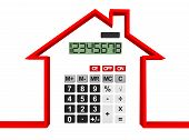How to Make money in real estate with simple math