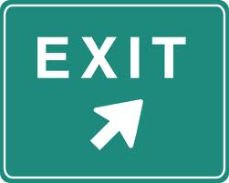 successful real estate investors need exit strategies