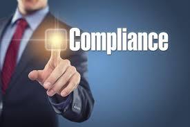 sec compliance