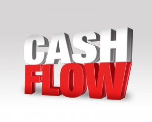 Learn how to invest in real estate and earn cash flow