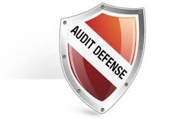 strategies to reduce taxes with an audit defense plan