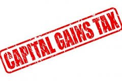 strategies to reduce taxes by eliminating capital gains