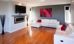 living room 62 upper lorne