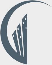 Simple Acquisitions Logo