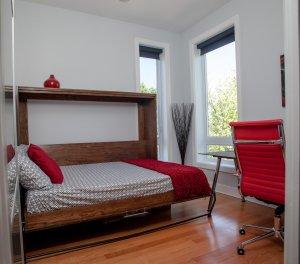 2nd bedroom 62 upper lorne
