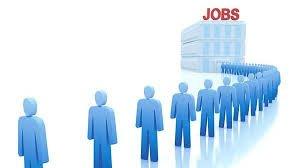 jobs in an emerging market