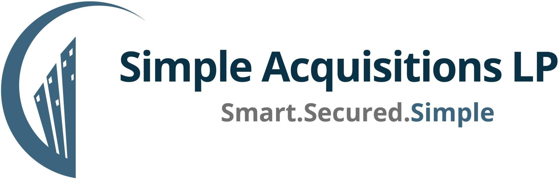 Simple Acquisitions, LP