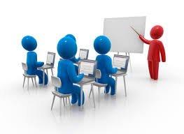 property analysis workshop