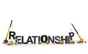 building relationships through effective real estate negotiations