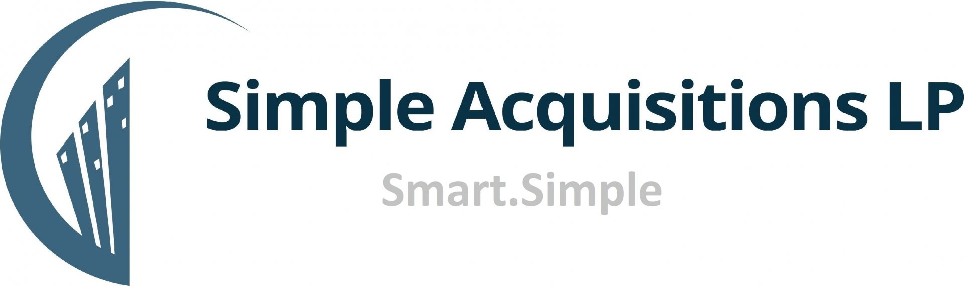 Simple Acquisitions LP logo