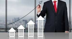 buy and hold real estate with forces appreciation