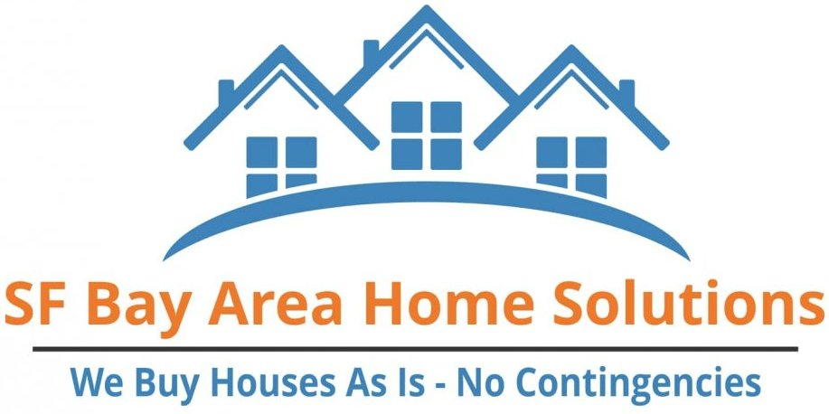 SF Bay Area home Solutions  logo