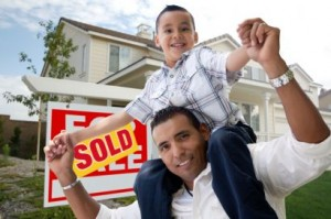 Sell my house fast in Long Beach