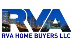 RVA Home Buyers