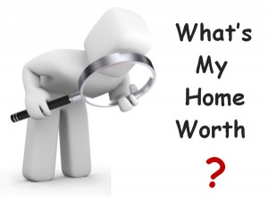 whats_my_home_worth
