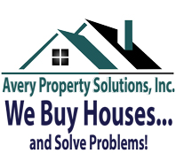 Avery Property Solutions, Inc.