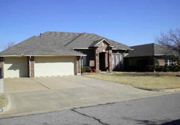 Okc Houses Rent To Own Oklahoma City OK rent to own house