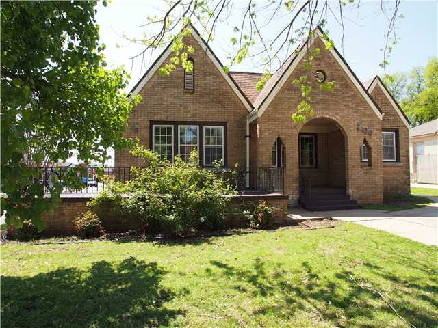 Rent to Own Homes Oklahoma City 2100 NW 26th St  Rent to Own Homes Oklahoma City   Key Properties OKC Sells Houses. Rent To Own Homes In Oklahoma City Area. Home Design Ideas