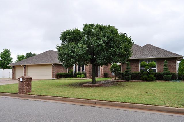 Rent To Own Luxury Homes Oklahoma City Key Properties OKC Sells Houses