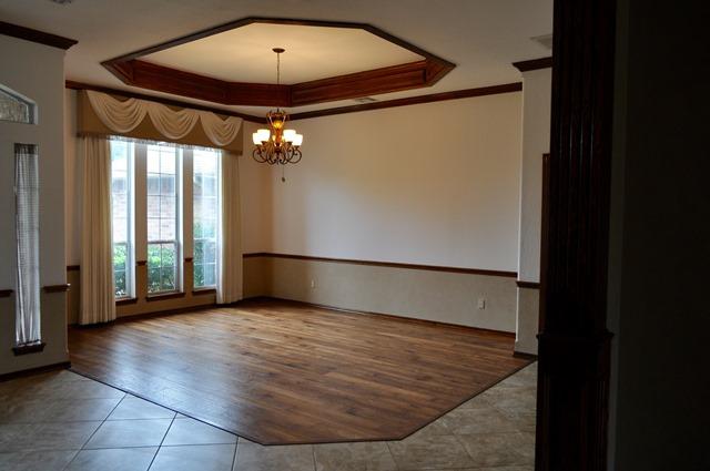 Rent to Own Luxury Homes Oklahoma City Key Properties OKC Sells