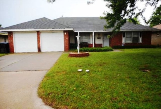 Previous  Next  Rent to Own Homes Oklahoma City  Handyman Special  This 3  bedroom  Rent to Own Homes Oklahoma City  Handyman Special    Key  . Rent To Own Homes In Oklahoma City Area. Home Design Ideas