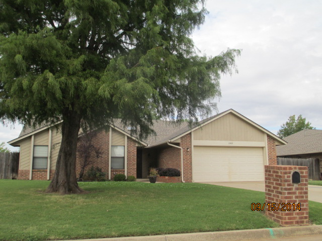 Rent to Own homes Oklahoma City  Rent to Own Homes Oklahoma City   Key Properties OKC Sells Houses. Rent To Own Homes In Oklahoma City Area. Home Design Ideas