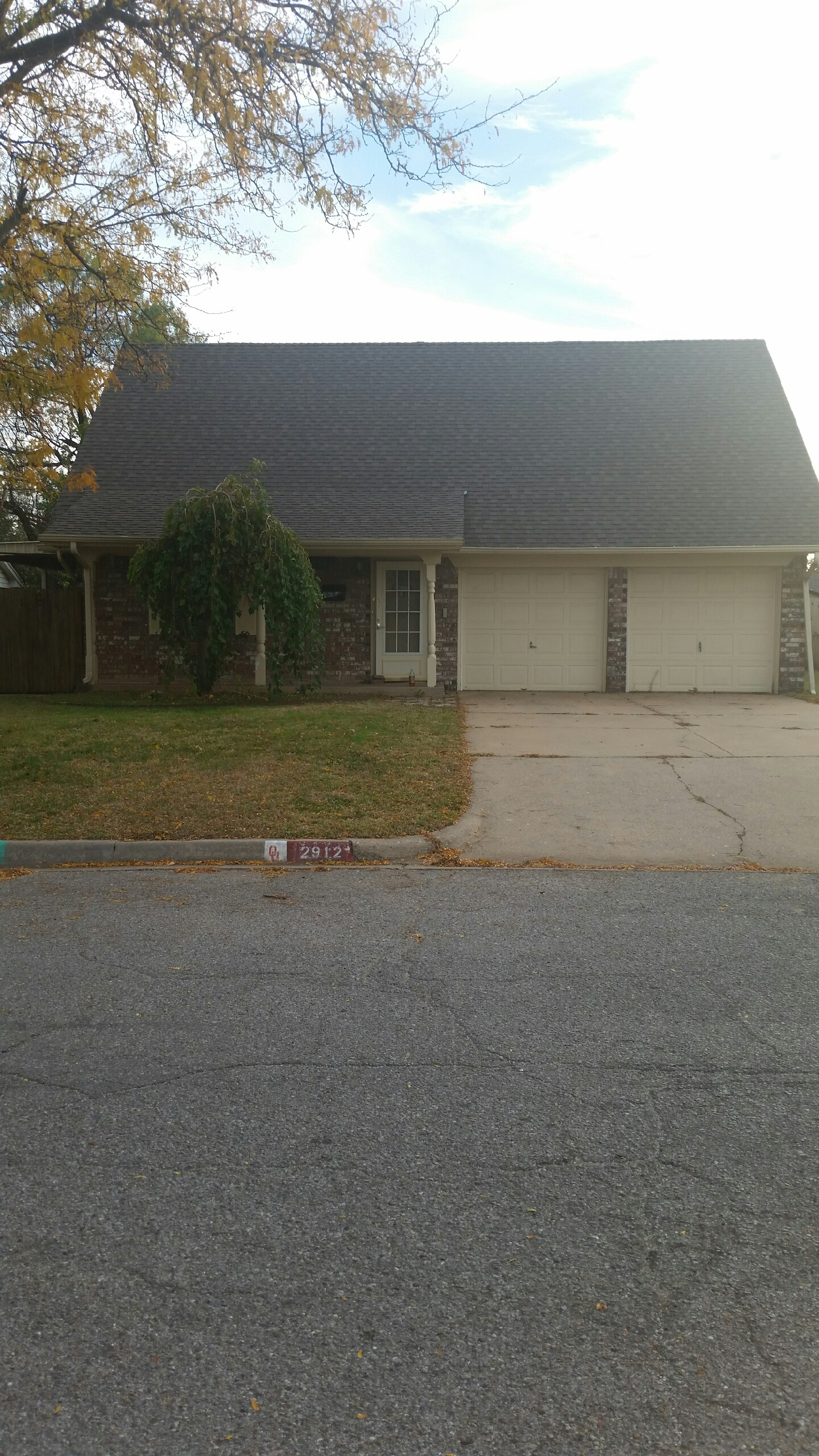 Rent to Own Homes Oklahoma City   Rent to Own Oklahoma City  Rent to own homes Oklahoma City   Key Properties OKC Sells Houses. Rent To Own Homes In Oklahoma City Area. Home Design Ideas