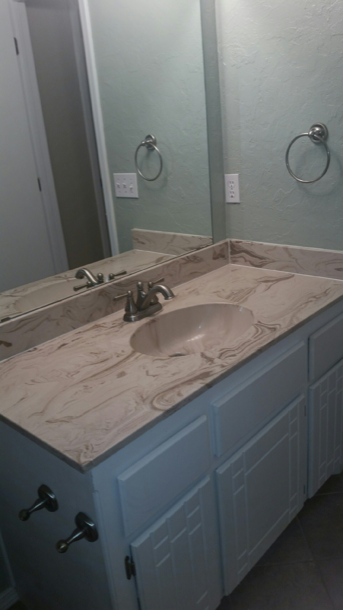 Bathroom Sinks Okc rent to own homes south oklahoma city - key properties okc sells