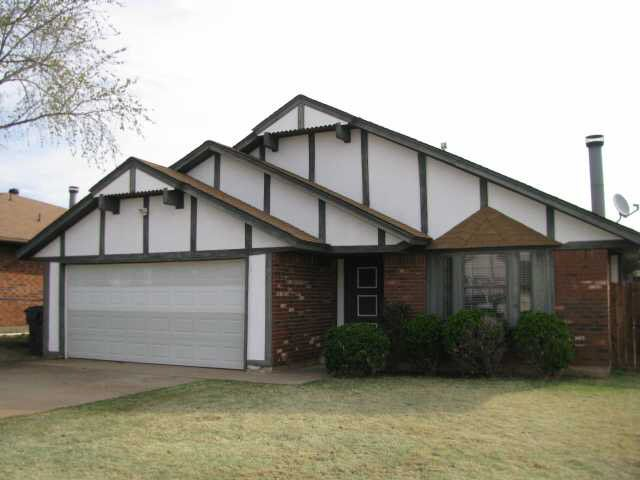 10004 S Ross Ave  Rent to Own  Rent to Own Homes South Oklahoma City   Key Properties OKC Sells  . Rent To Own Homes In Oklahoma City Area. Home Design Ideas