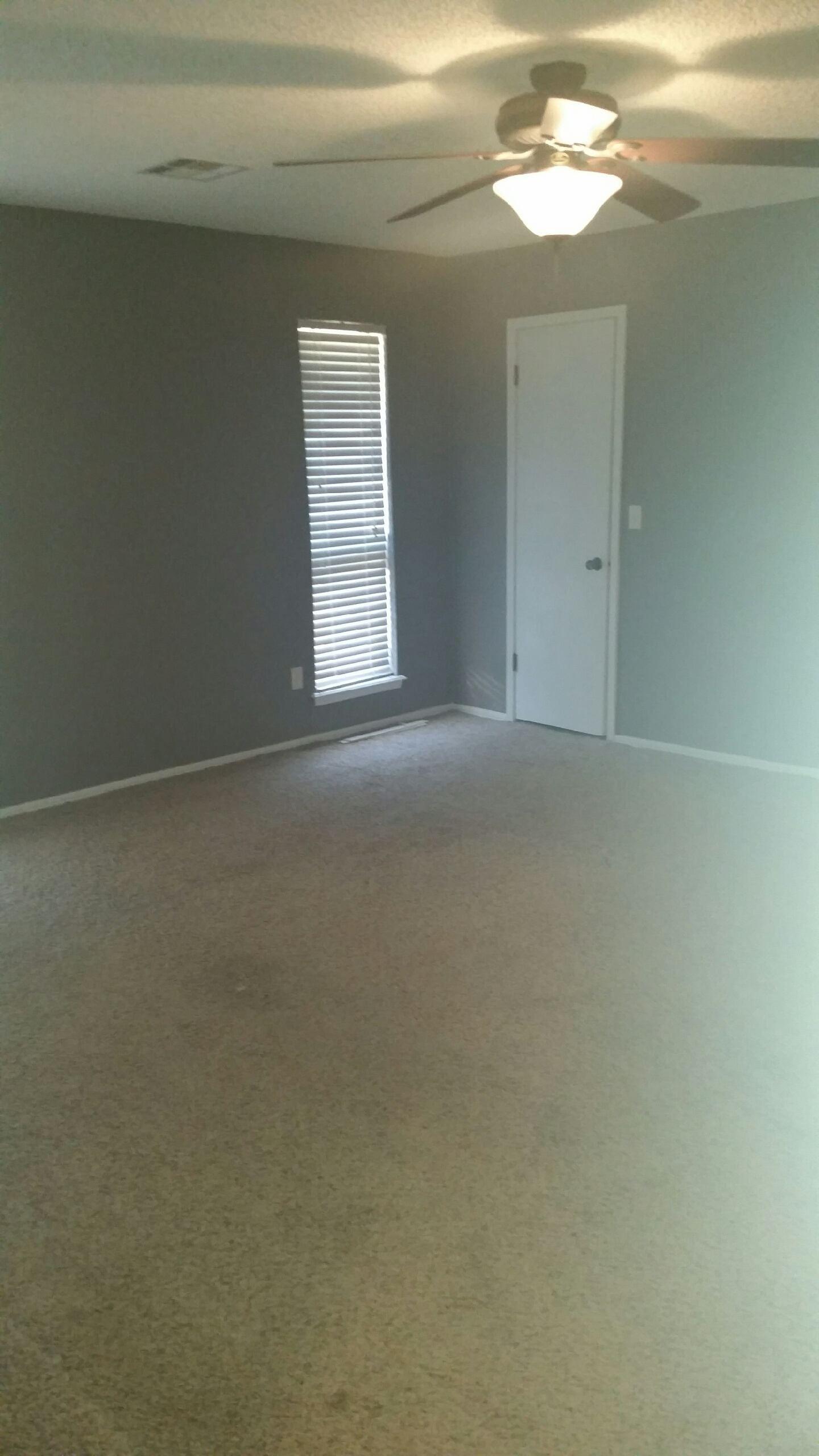 Craigslist Okc Beautiful Mobile Homes For Sale In Okc This Is e