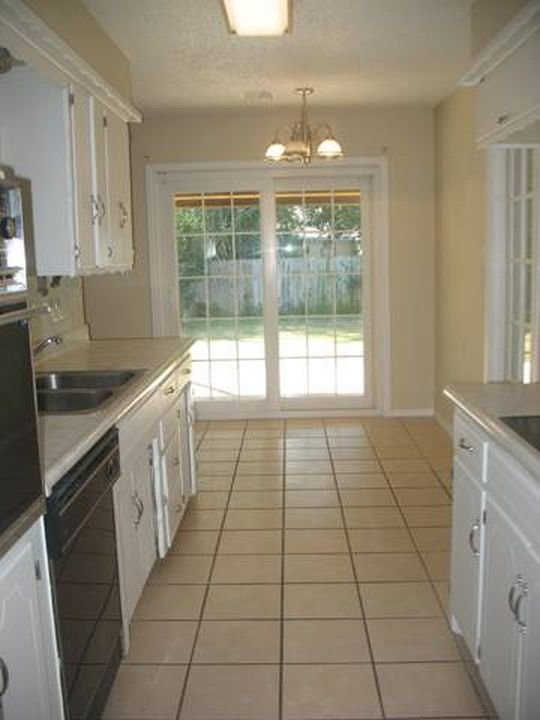 Sold Previous Next Rent To Own Homes Oklahoma City HandymanRent To Own Homes Oklahoma City Area   brighton pointe oklahoma  . Rent To Own Homes In Oklahoma City Area. Home Design Ideas