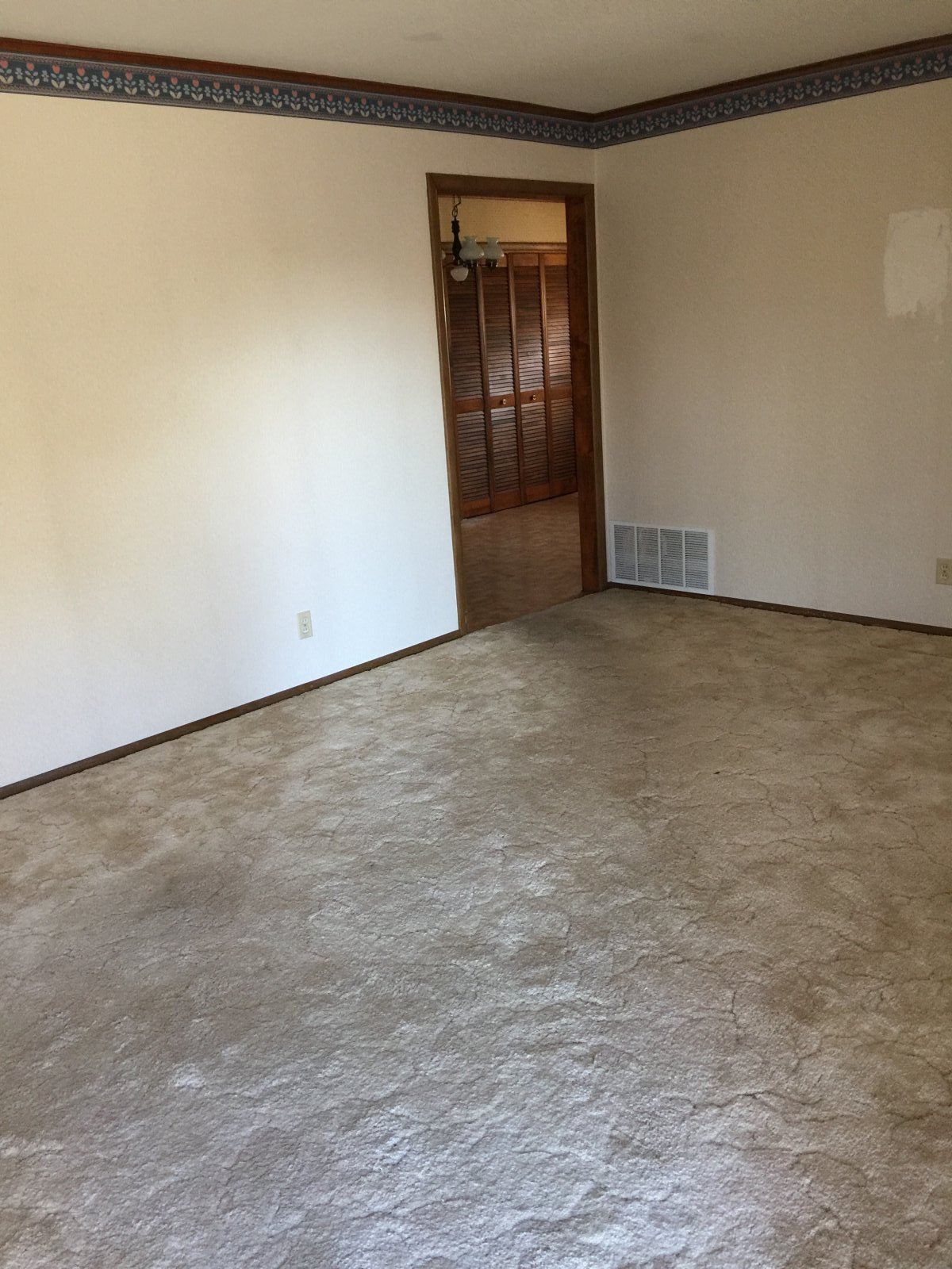 Previous  Next  Rent to Own Homes Oklahoma City  This property is on a  large corner lot featuring 2 bedrooms  Rent to Own Homes Oklahoma City   Key Properties OKC Sells Houses. Rent To Own Homes In Oklahoma City Area. Home Design Ideas