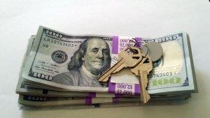 cash for keys