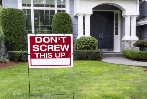 8-First-Time-Home-Buying-Mistakes